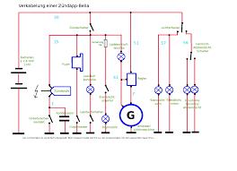 generic electrical wiring diagrams building bella