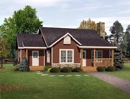 house plan 49128 at familyhomeplans house plan 49194 at familyhomeplans com