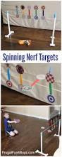 best 25 crafts for boys ideas on pinterest children crafts