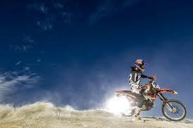 where can i ride my motocross bike chris birch u0027s enduro bike rules and tips red bull