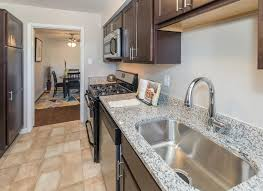 3 bedroom townhomes in richmond va foxchase and brandywine with 3 bedroom houses for rent in richmond va show home design inside for 3 bedroom