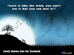 Facebook Quotes About Life And Love by Quotes About Life And Love For Facebook Status Image Information