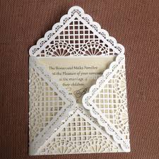 Laser Cut Invitation Cards Card Lcd Picture More Detailed Picture About New Design Laser
