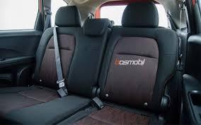 Interior Mobilio Harga Promo New Honda Mobilio 2017 Mataram Lombok Dealer Honda