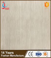 1 Meter To Square Feet Tiles Price Square Meter Tiles Price Square Meter Suppliers And