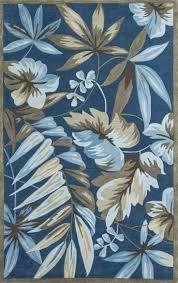 Hawaiian Bedding 150 Best Hawaiian Pattern Images On Pinterest Prints Tropical