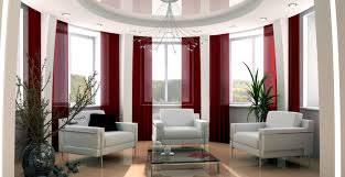 Amazon Window Curtains by Curtains Diy Drapes And Valance From Sheets Beautiful Tab