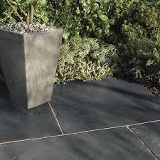 Backyard Flooring Options - cheap outdoor flooring options seputarindonesa com