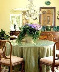 dining room table arrangements centerpieces for dining room tables everyday everyday table