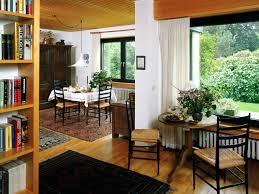 interior design for beginners interior design for beginners yakitori
