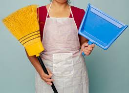 how often should you clean your house first class cleaning nyc