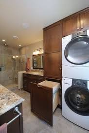 bathroom laundry room ideas by doing this you could turn the laundry room into another
