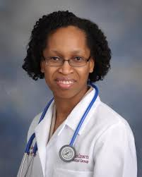 garden city family physicians new family practice physician joins oaklawn medical group