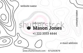 Standard Us Business Card Size Standard Size Stock Images Royalty Free Images U0026 Vectors
