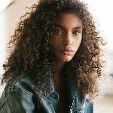 2016 hair and fashion the hair trends that are going to be huge in 2016 hair trends