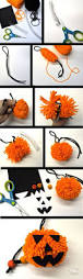 Halloween Spider Craft Ideas by 498 Best Holiday Halloween Craft Ideas Images On Pinterest