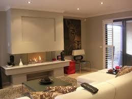 african themed living room home planning ideas 2017