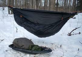 hammock clarkish pocketed hammock with intergrated sock in hammock