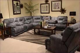 Grey Velvet Sectional Sofa by Furniture Natuzzi Leather Sectional Gray Leather Sectional Couch
