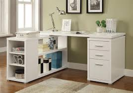 L Shaped Desk Sale by Home Design Compact L Shaped Desk Ikea For Spacious Room Nuance
