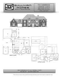 gallery custom plans