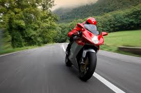 most expensive motorcycle in the world 2014 top 10 fastest bikes in the world