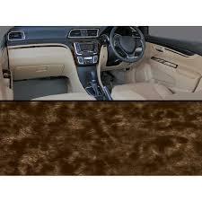 nissan micra vs honda brio buy honda brio amaze wooden dashboard trim kit online at low