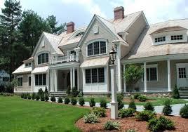 home design exterior online exterior home design styles for goodly design house exterior online