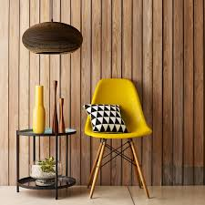 Mustard Dining Chairs by John Lewis Sebastian Candle Holder Home Office Pinterest