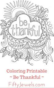 4455 best coloring 2 images on pinterest coloring books