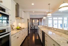 galley style kitchen remodel ideas galley style kitchen remodel ideas fresh extraordinary long galley