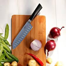 marttiini kitchen vintro santoku knife marttiini kitchen knives