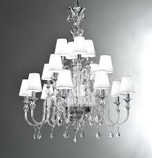 Vintage Glass Chandelier Chandeliers Chandelier Glass Shades Lowes Glass Lamp Shades Uk