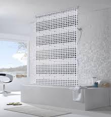 Colourful Roller Blind Bathroom Roller Blind Shower Curtain Roller Blind Shower Curtain For Kids