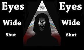 Illuminati Flag Kubrick And The Illuminati U2013 Jabajabba Question Everything