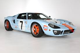 gulf gt40 jason u0027s coyote powered rcr40 downunder page 20 gt40s com