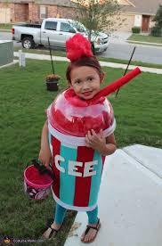 Joe Dirt Halloween Costume Icee Texas Costume Halloween Costume Contest Costume