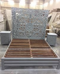 Bedroom Furniture Made In Usa Carved Roses Art And Craft Furniture U2013 Dubai Uae