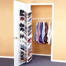 coat closet shoe storage u2013 aminitasatori com