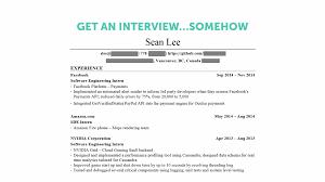 resume help vancouver resume help science resume help