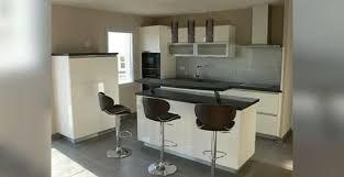 cuisines centre cuisines à arpajon sur cère