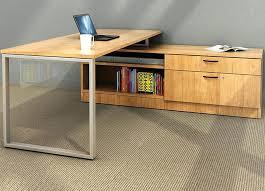 Custom Desk Accessories Custom Office Desk Medium Size Of Office Desk Custom Wood Desk