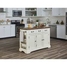 country kitchen island kitchen islands for less overstock com