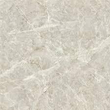 wholesale tiles design and colour online buy best tiles design