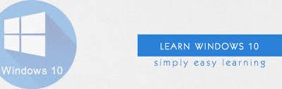 tutorial windows 10 in romana 10 development tutorial