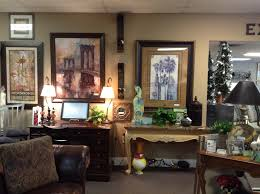 Top Furniture Stores by Furniture Top Furniture Stores Dublin Ohio Decoration Ideas