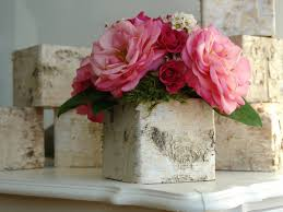 rustic center pieces 25 best rustic wooden box centerpiece ideas and designs for 2017