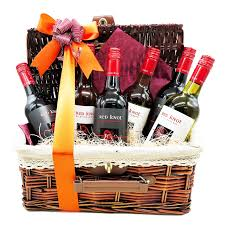 wine gift baskets delivered wine gifts basket delivery singapore fa6383 redknot wine