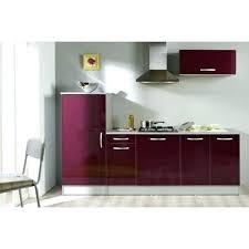 meuble cuisine violet discount meuble de cuisine discount meuble cuisine petit meuble