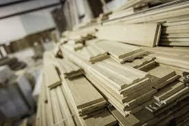 hardwood flooring in chattanooga tn contract flooring